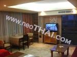 Jomtien Condotel - Apartment 8464 - 3.890.000 THB