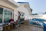 Jomtien Condotel Villas - Casa 6054 - 9.500.000 THB
