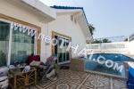 Jomtien Condotel Villas - House 6054 - 9.500.000 THB