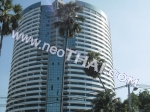 Jomtien Plaza Condotel Pattaya - Hot Deals - Buy Resale - Price, Thailand - Apartments, Location map, address