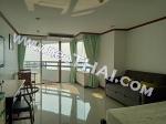 Jomtien Plaza Condotel - 两人房间 9185 - 2.100.000 泰銖