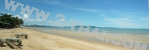 Jomtien View Residence Pattaya Condo  - Hot Deals - Buy Resale - Price, Thailand - Apartments, Location map, address
