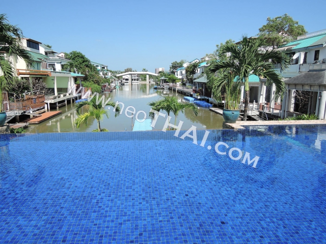 Jomtien Yacht Club Pattaya Condo  - Hot Deals - Buy Resale - Price, Thailand - Houses, Location map, address