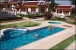 Kao Tao Lake Hua Hin Condo  - Hot Deals - Buy Resale - Price, Thailand - Houses, Location map, address