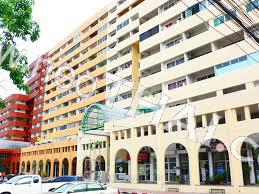 Keha Condominium Pattaya - Hot Deals - Buy Resale - Price, Thailand - Apartments, Location map, address