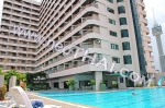 Khiang Talay Condominium Pattaya - Hot Deals - Buy Resale - Price, Thailand - Apartments, Location map, address