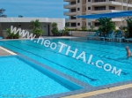 Khiang Talay Condominium - Property to Rent, Pattaya, Thailand