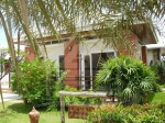 Hua Hin, House - 128 sq.m.; Sale price - 3.600.000 THB; Kirinakara