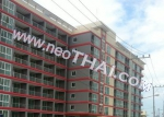 Kityada Pavillion Condo Pattaya - Hot Deals - Buy Resale - Price, Thailand - Apartments, Location map, address