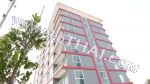 Pattaya, Apartment - 58 sq.m.; Sale price - 2.829.464 THB; Kityada Pavillion Condo