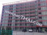 09 April 2015 Kityada Pavillion - construction site foto