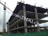 15 January 2014 Special offer - condo under development with prices from 1,220,000 and 65% final payment