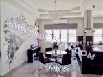 Koonsuk 1 - House 6051 - 3.650.000 THB