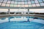 Krisda Golden Condotel Cliff and Park Pattaya - Hot Deals - Buy Resale - Price, Thailand - Apartments, Location map, address