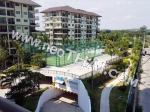 La Santir Pattaya Condo  - Hot Deals - Buy Resale - Price, Thailand - Apartments, Location map, address