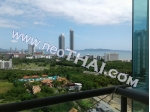 La Santir - Apartment 9003 - 2.050.000 THB