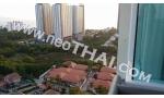 La Santir - Asunto 9003 - 2.050.000 THB