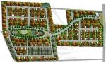 Hua Hin, House - 225 sq.m.; Sale price - 5.300.000 THB; La Vallee