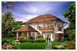 House La Vallee - 5.300.000 THB