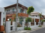 House La Vallee - 143.861 USD