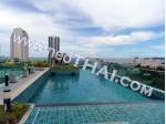 Laguna Bay Pattaya Condo  - Hot Deals - Buy Resale - Price, Thailand - Apartments, Location map, address