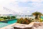 Pattaya, Studio - 26 sq.m.; Sale price - 1.078.000 THB; Laguna Bay