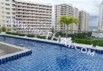 Laguna Bay 2 Pattaya Condo  - Hot Deals - Buy Resale - Price, Thailand - Apartments, Location map, address