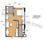 Laguna Bay 2 - Apartment 2996 - 2.400.000 THB