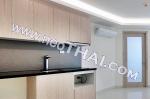 Laguna Bay 2 - Apartment 2996 - 1.299.000 THB