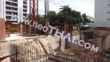 31 Juli 2013 Laguna Bay 2 - construction site