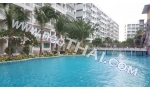 Property in Thailand: Apartment in Pattaya, 1 bedroom, 40.5 sq.m., 2.200.000 THB