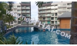 Property in Thailand: Studio in Pattaya, 0 bedrooms, 23 sq.m., 999.000 THB