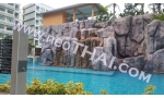 Pattaya, Studio - 23 kvm; Pris - 1.095.000 THB; Laguna Beach Resort 3 The Maldives
