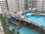 Pattaya, Wohnung - 41.5 m²; Kaufpreis - 2.260.000 THB; Laguna Beach Resort 3 The Maldives