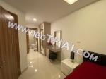 Pattaya, Apartment - 41.5 sq.m.; Sale price - 2.210.000 THB; Laguna Beach Resort 3 The Maldives