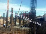 23 2월 2016 Laguna Beach 3 Maldives - construction site pictures