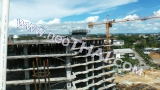 17 5월 2016 Laguna Beach 3 Maldives - construction site pictures