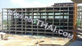 16 Marraskuu 2015 Laguna Beach 3 Maldives - construction site pictures