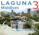 24 11월 2016 Laguna Beach Resort 3 The Maldives constuction
