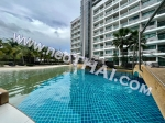 芭堤雅, 两人房间 - 25 m²; 出售的价格 - 1.090.000 泰銖; Laguna Beach Resort Jomtien
