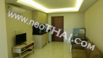 Laguna Beach Resort Jomtien - 아파트 6946 - 2.415.000 바트