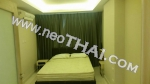 Pattaya, Apartment - 46 sq.m.; Sale price - 2.415.000 THB; Laguna Beach Resort Jomtien