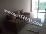 Apartment Laguna Beach Resort Jomtien - 2.100.000 THB