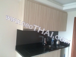 Pattaya, Apartment - 44 sq.m.; Sale price - 2.100.000 THB; Laguna Beach Resort Jomtien