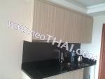 Pattaya, Apartment - 44 sq.m.; Sale price - 1.900.000 THB; Laguna Beach Resort Jomtien