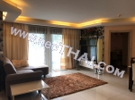 Property in Thailand: Apartment in Pattaya, 2 bedrooms, 80 sq.m., 3.500.000 THB