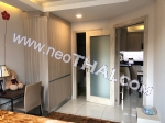 Pattaya, Apartment - 80 sq.m.; Sale price - 3.500.000 THB; Laguna Beach Resort Jomtien