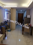 Immobilien in Thailand: Studio in Pattaya, 0 zimmer, 26 m², 990.000 THB