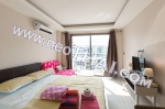 Studio in Pattaya, 26 sq.m., 1.170.000 THB - Property in Thailand