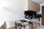 Pattaya, Studio - 26 sq.m.; Sale price - 1.170.000 THB; Laguna Beach Resort Jomtien